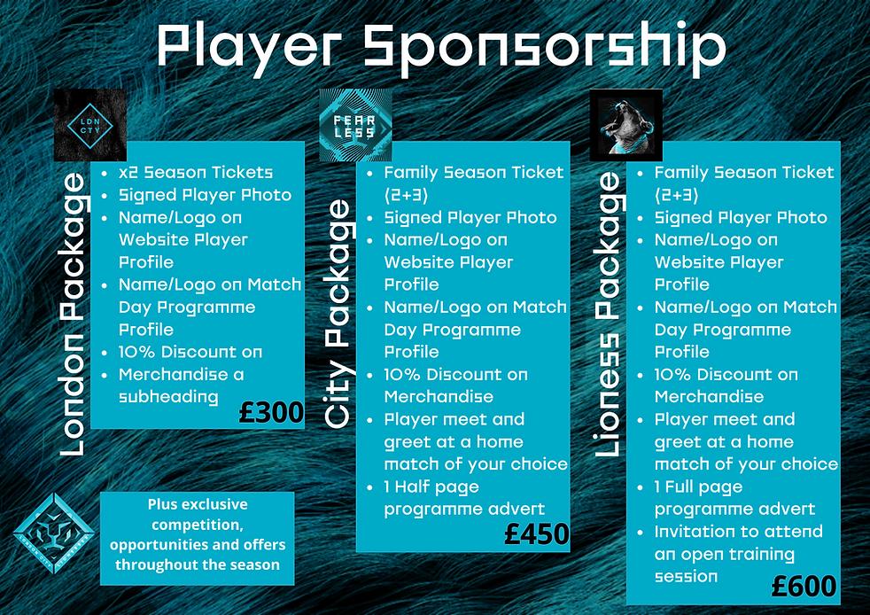 Player Sponsorship.png