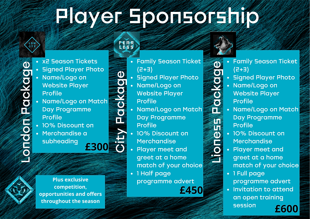 Player Sponsorship.png
