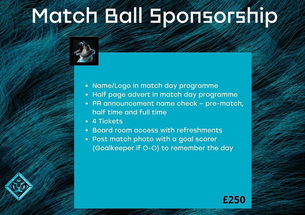 Match Ball Sponsorship.png