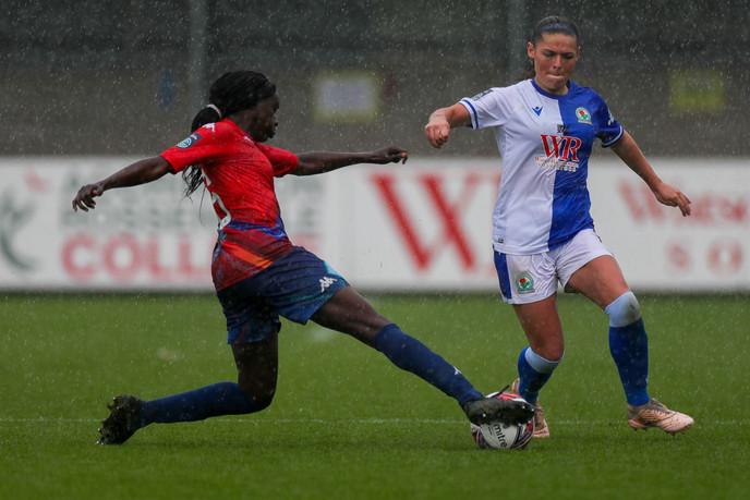 PSI_KW_Blackburn_Rovers_Ladies_London_City_Lionesses_OCT03_-238.jpeg