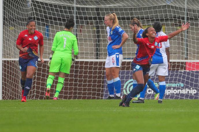 PSI_KW_Blackburn_Rovers_Ladies_London_City_Lionesses_OCT03_-32.jpg
