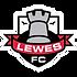 5b72c8177218c7136a90071a_lewes-fc-logo.p