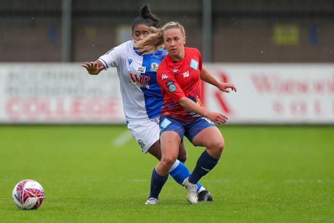PSI_KW_Blackburn_Rovers_Ladies_London_City_Lionesses_OCT03_-31.jpg