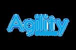 Agility LS Logo 2020 MAIN BLUE LOGO SCREEN RGB.png