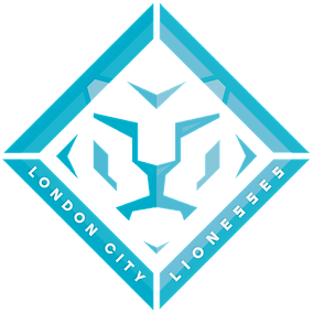 LCL_Crest_no_background_edited.png