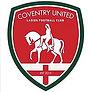 220px-Cov_United_LFC_logo.jpg