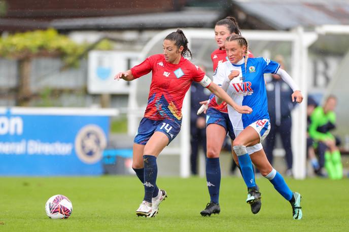 PSI_KW_Blackburn_Rovers_Ladies_London_City_Lionesses_OCT03_-45.jpg