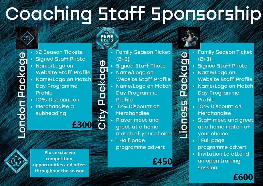 Coaching Staff Sponsorship.png