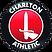 CharltonBadge_30Jan2020.png
