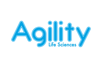 Agility LS Logo 2020 MAIN BLUE LOGO SCRE