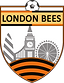 London-Bees-Crest.png