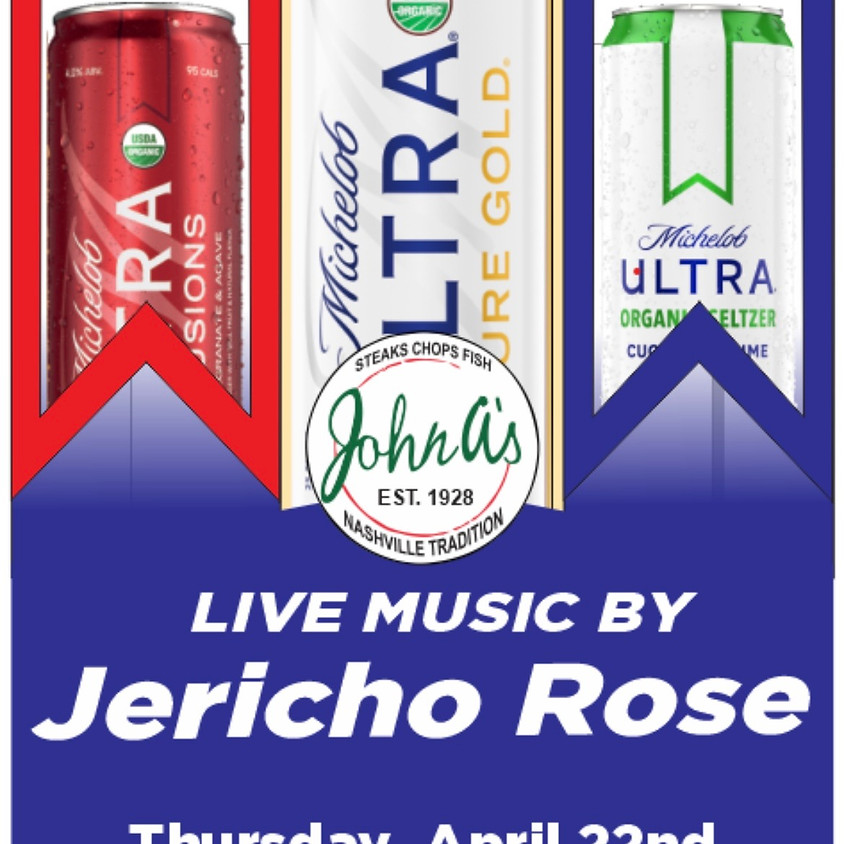 Michelob Ultra Seltzers and Pure Gold