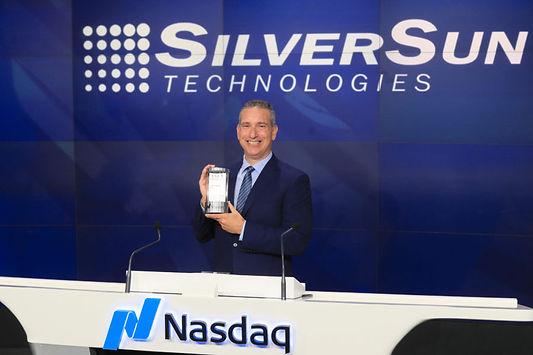 SilverSun NASDAQ.jpg