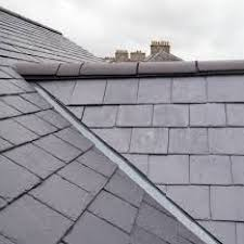 Roofers Leeds