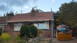 Roofers Leeds