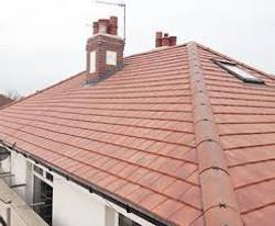 roofer Leeds