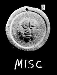 misc-emblem.jpg