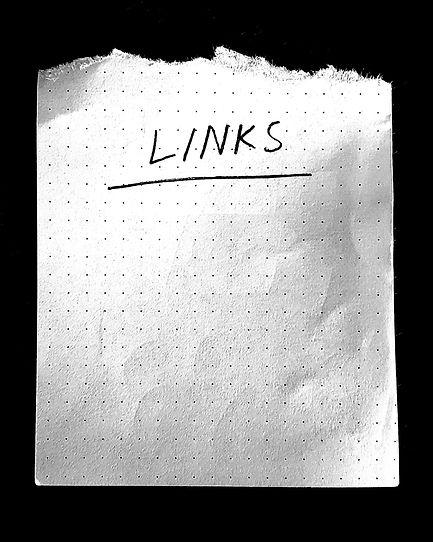 links-image-empty.jpg