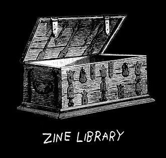 zine-library-chest.jpg