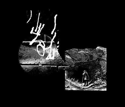 cave-glyphs-large.jpg