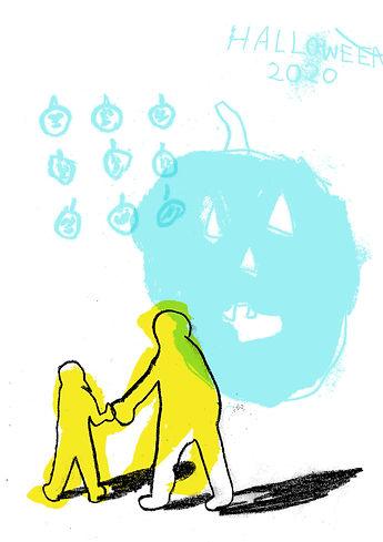 Tile 2 - Halloween2020 (1).jpg