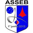 ASSEB.jpg