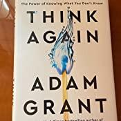 think again adam grant.jpg