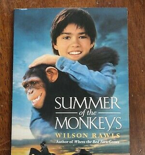 Summer-of-the-Monkeys-by-Wilson-Rawls-19