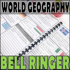 geographybellringer.jpg