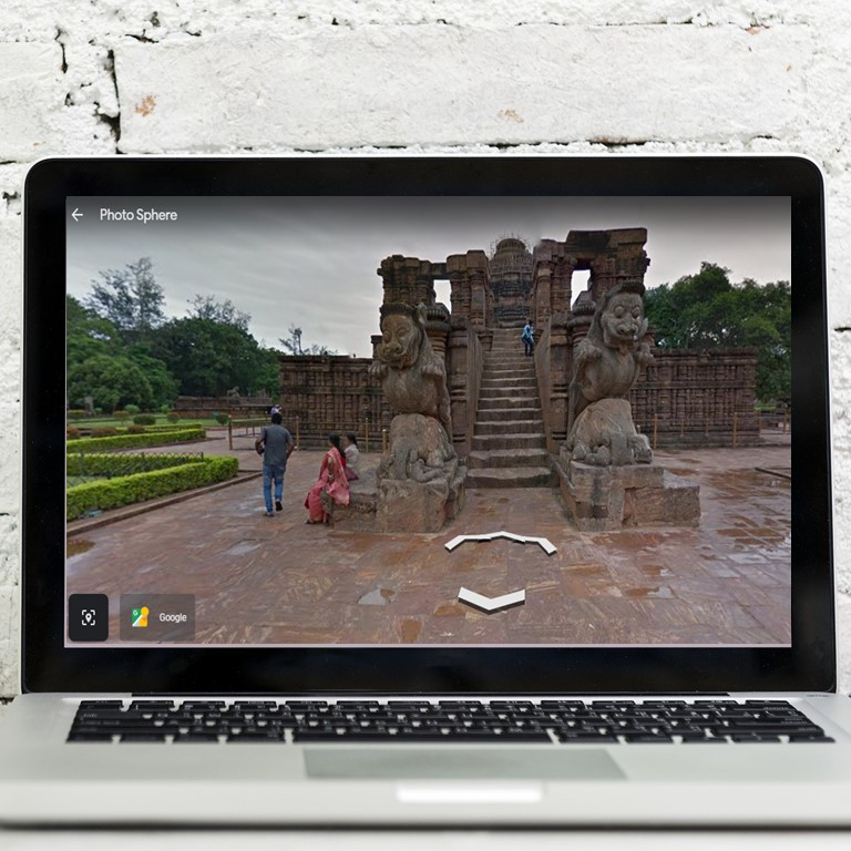 Ancient India activities for digital learning