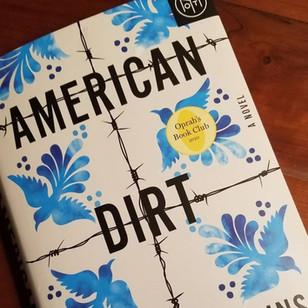 American Dirt.jpg