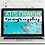 Thumbnail: Australia Geography Virtual Field Trip