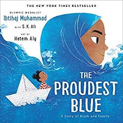 The Proudest Blue.jpg
