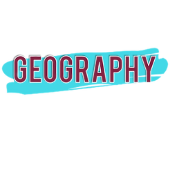 Geography Lessons and Activities for Elementary