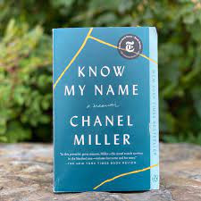 know my name.jpg