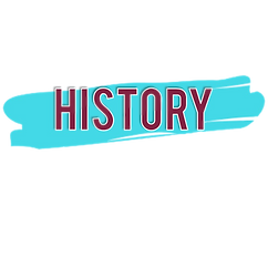History Lessons and Activities for Elementary