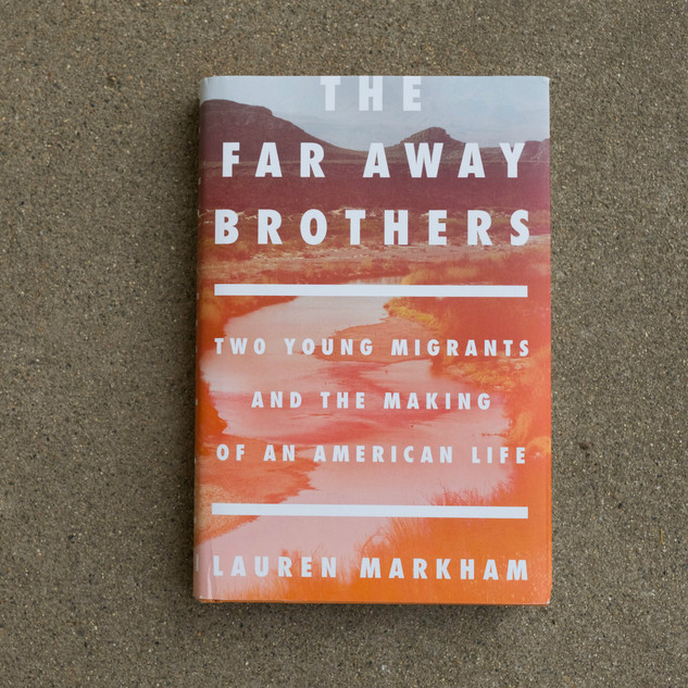 FarawayBrothers.jpg