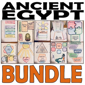 ancient Egypt bundle.jpg