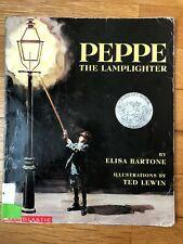 Peppe the Lamplighter.jpg