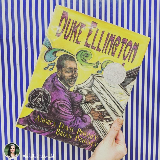 DukeEllingtonPictureBook.JPG