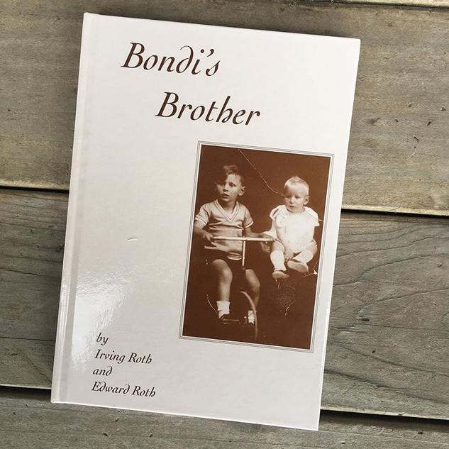 Bondi's Brother