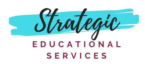 Strategic Educational Services provides social studies lessons and activities for elementary
