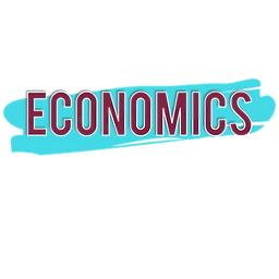 Economics Activities and Lessons for Elementary