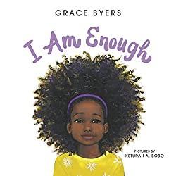I am enough.jpg