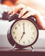 alarm-alarm-clock-bed-bedroom_edited.jpg