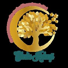 Logo Elodie Kalaaji