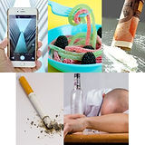 Stop addictions naturopathie