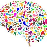 Epilepsie naturopathie