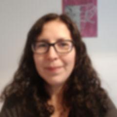Elodie KALAAJI, naturopathe
