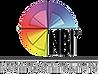 nbi-logo-1.png